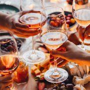 睡眠と飲酒の関係について